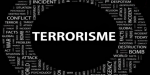 terrorisme-strategie-internationale-l-economiste-maghrebin-680x340.png