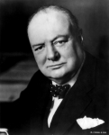 Winston_Churchill_cph_3a49758.jpg