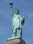 new-york-plongeante-statue-liberte-big.jpg